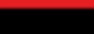 BIJGESNEDEN-ravas-logo.png