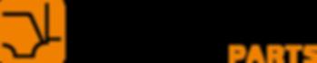 vgf-logo-2019-outline-529x106.png