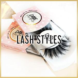 lashstyles.jpg
