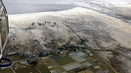 Tsunami 03.2011 Japan National.Geographi