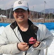 Shoichiro.jpg