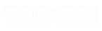Logo-01 white-01.png