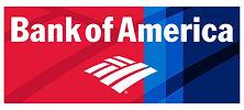 Bankf-of-America-logo.jpg