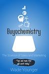 buyochemistry-01.png
