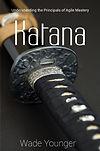 Katana-01f.jpg