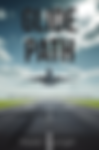 Glide Path-02 (2).png