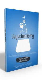 Buyochemistry