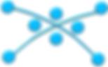 VW Blue Logo.png