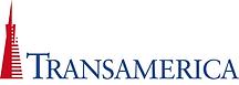 Transamerica 2.png
