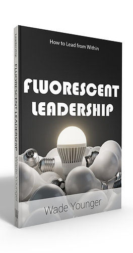 Fluorescent Leadership
