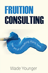 Fruition Consulting-01.png
