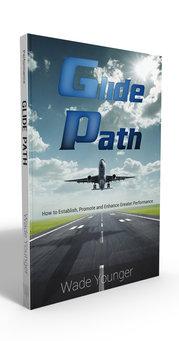 Glide Path