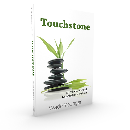 Touchstone - Organizational Wellness