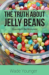 The Truth about Jellybeans-02 (2).png