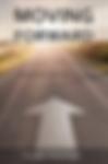 moving forward-02.png