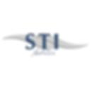 STI Fabrics Logo_updated.png