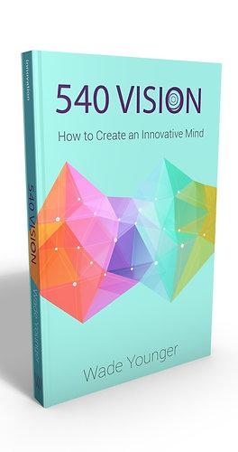 540 Vision