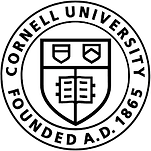 cornell university logo_updated.png