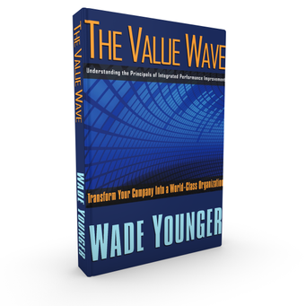 The Value Wave