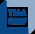 2000px-TIAA_CREF_logo_svg.png