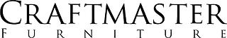 Craftsmaster Furniture Logo.png