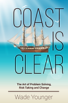 Coast Is Clear-01.png
