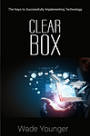 Clear Box-01f.png