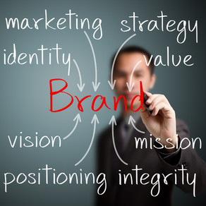 How Important is YOUR Brand to a Customer to Accelerate