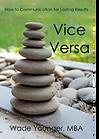 Vice Versa-02.png