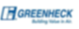 Greenheck logo_updated.png