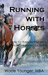 Running with Horses Front Cover 2020.png