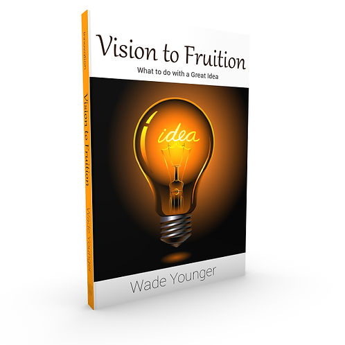 Vision to Fruition