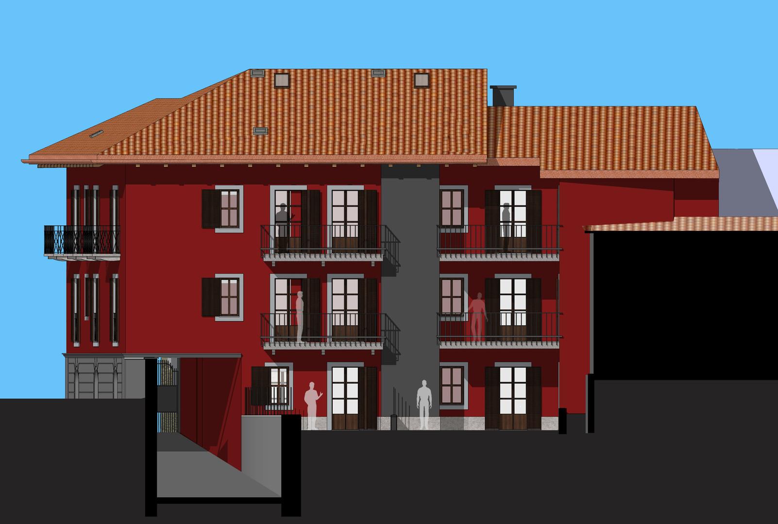 palazzo piazza prospetto nord modif.jpg