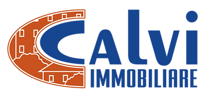 Calvi Immobiliare logo trasp.png