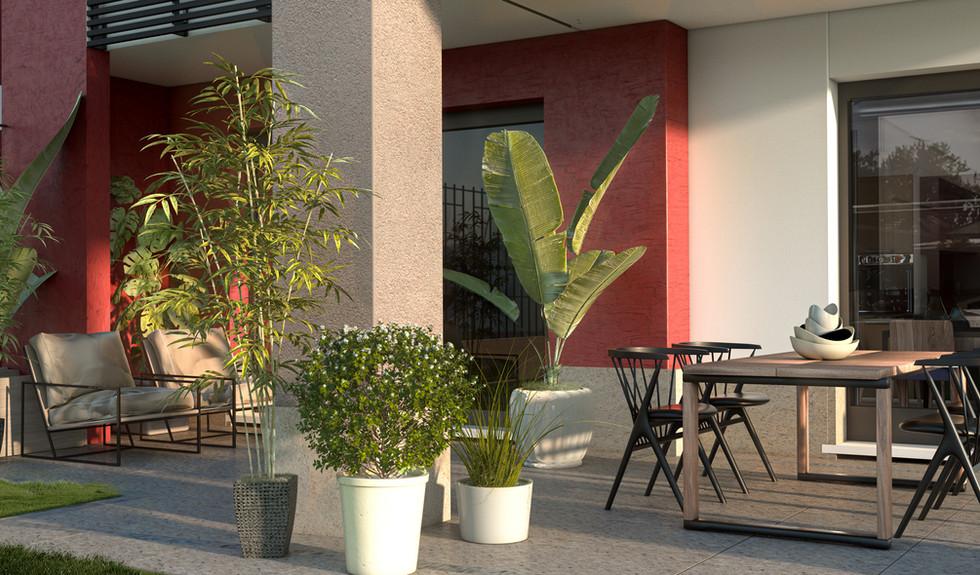 esterno - alloggio 4.jpg