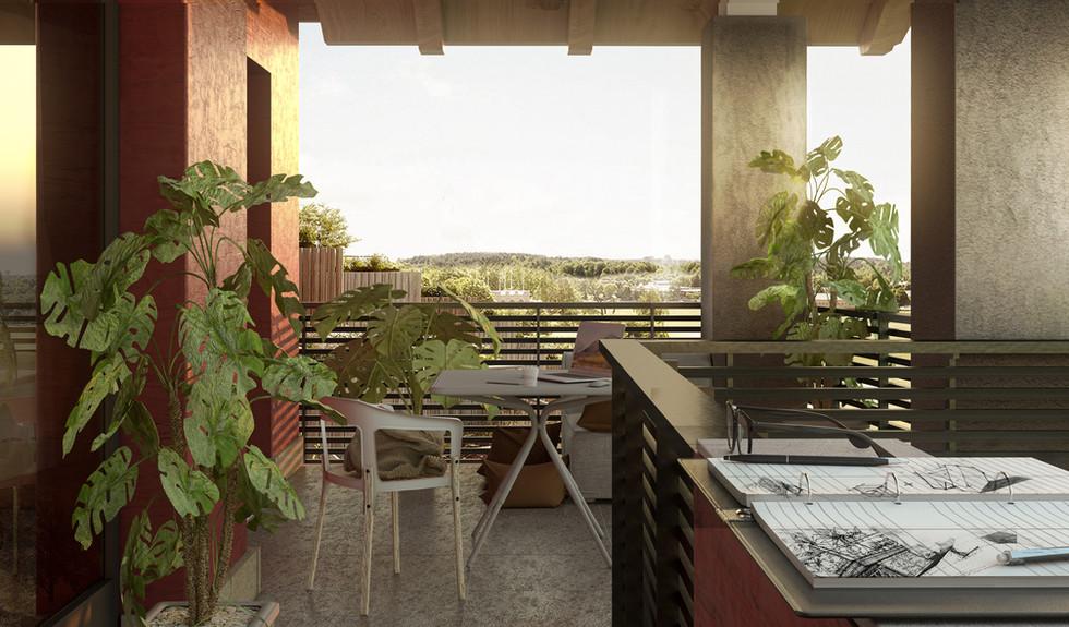 terrazzo - alloggio 8.jpg