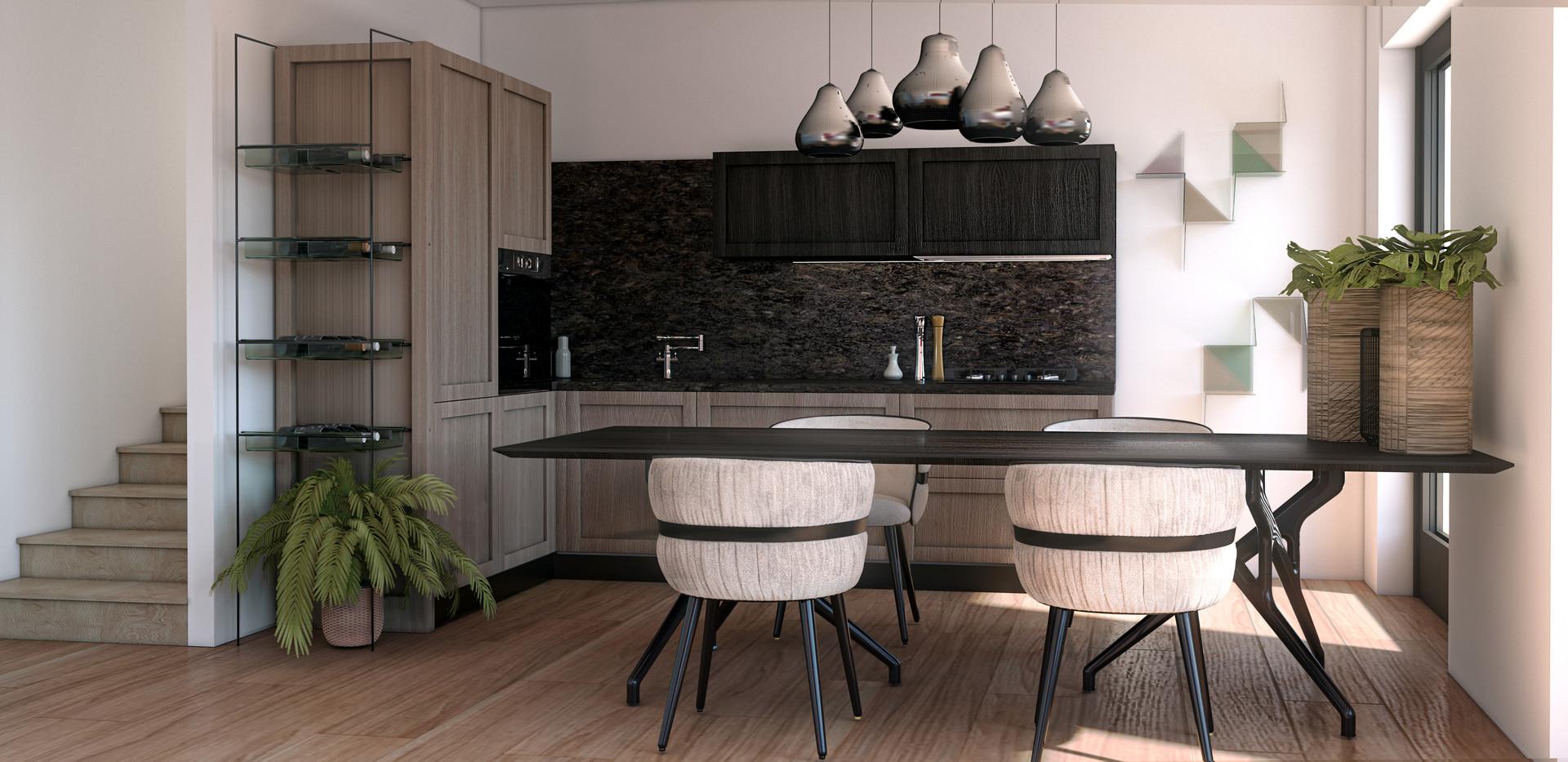 cucina - alloggio 8.jpg