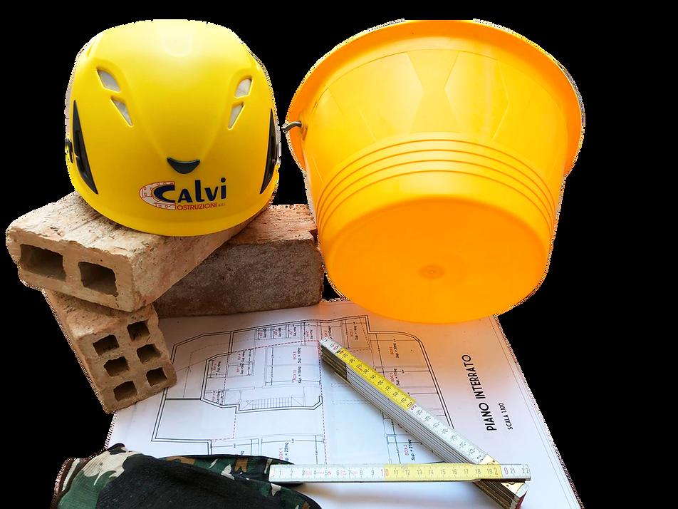 calvi_costruzioni.png