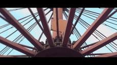 Viajar - Video Clip PIN