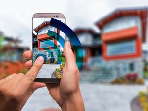 Möglichkeiten zur Steuerung Ihres Smart Homes