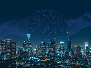 Smart City – Die Zukunft unserer Städte?