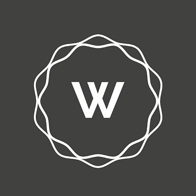 WÜTA Agencia de publicidad