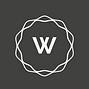 Wuta Contenidos, branding, activaciones, social media, produccines, publicidad, televisión, diseño grafico, storytelling, storydong, inmesiva, brand experienc