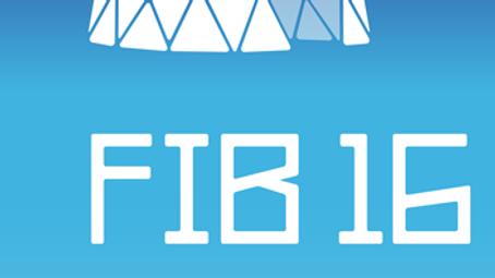 FIB16