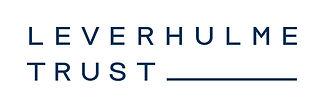 Leverhulme_Trust_RGB_blue.jpg