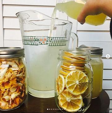 Preserving Lemons.JPG
