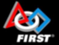 FIRST_logo_black.jpg