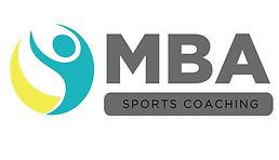 MBA-Horizontal-Logo.jpeg