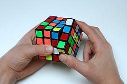 magic-cube-challenge-patience-puzzle-dif