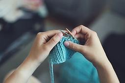 knit-869221_1280_2.jpeg
